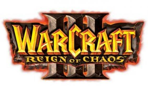 WarCraft 3: Reign of Chaos: +3 трейнер